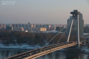 Bratislava 61