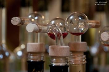 Lagler Distillery